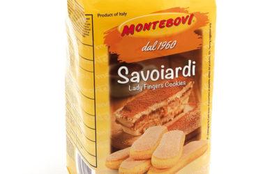 Montebovi